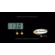 Go Power Solar Charger with Digital Amp Meter