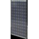 Sanyo HIT Power HIP-200BA19 200W 42V Solar Panel