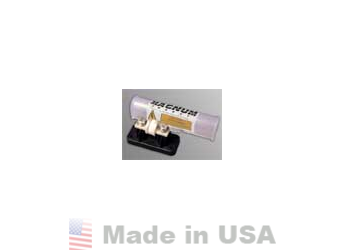 Magnum 400 Amp Fuse Block Assembly Class T Alte