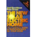 The New Solar Electric Home, The Complete Guide to Photovoltaics for Your Home