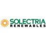 Solectria Inverter Accessories