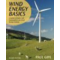 WIND ENERGY BASICS, 2nd Edition