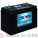 Crown Battery 110Ah 12V AGM Sealed Lead Acid Battery