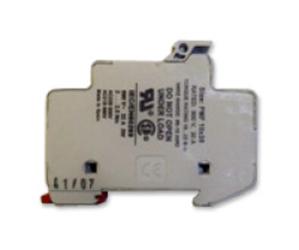 dc ac fuse box a 30 amp ac fuse box wiring soladeck mini fuse holder 600v ac/dc 30a max | alte