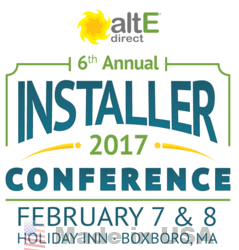 NEC Code Training - John Wiles - altE 2017 Conference