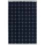 Panasonic 335 Watt HIT High Efficiency Solar Panel, 40MM
