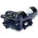 Shurflo 12VDC 5gpm Bypass Surface Pump