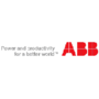 ABB (Power One) Inverter Accessories