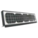 AEE 10W 12V Solar Panel for PV-Direct Circulation Pumps