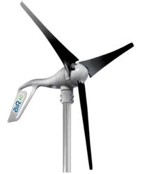 Primus Wind Power AIR 40 12VDC Wind Turbine