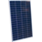 altE Poly 100 Watt 12V Solar Panel