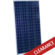 altE Poly 120 Watt 12V Solar Panel