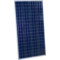 altE Poly 140 Watt 12V Solar Panel