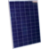 altE 200 Watt 24V Poly Solar Panel