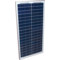 altE Poly 30 Watt 12V Solar Panel