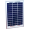 altE 5 Watt 12 Volt Solar Panel