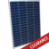 altE Poly 80 Watt 12V Solar Panel