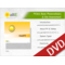 altE PV301 Training DVD - Photovoltaic Basics & Site Analysis