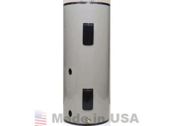 American Water Heater 80 Gallon Solar Storage Tank With