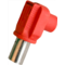 Amphenol Connector for Aquion Module 2/0 Red
