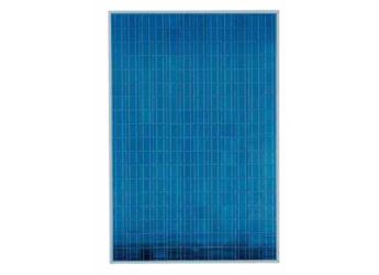 Schott Ase 300 Dgf 50 300w Solar Panel Qty 20