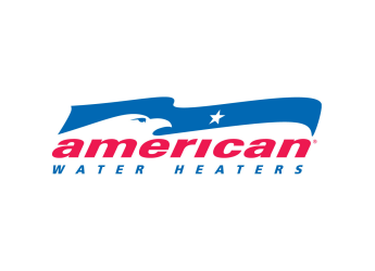 American Water Heaters Replacement Dip Tube with Open End
