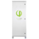 SimpliPhi AccESS 11.4kWh Energy Storage System DC Coupled