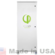 SimpliPhi AccESS 14kWh Energy Storage System Schneider - DC Coupled