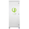 SimpliPhi AccESS 14kWh Energy Storage System AC Coupled