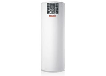 Stiebel Eltron Accelera 300 - 80G Heat Pump Water Heater