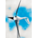 Primus Windpower AIR X Marine Wind Turbine - 24V