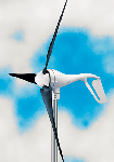 Air X Marine Wind Turbines