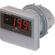 Blue Sea 8236 500A Digital Ammeter