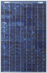 Bp Bp350j 50w Solar Panel