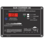 Blue Sky Solar Charge Controllers (PWM)