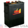 Crown Battery 225Ah 6V Flooded Lead Acid Battery