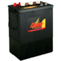 Crown Battery 390Ah 6V Flooded Lead Acid Battery