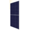 Canadian Solar 355 Watt Solar Panel, Split Cell, Poly