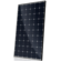 Canadian Solar CS6K-275M 275 Watt Mono Solar Panel Black Frame