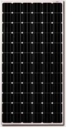 Canadian Solar Cs6x 300 M 300 Watt Mono Solar Panel
