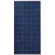 Canadian Solar CS6U-330P 330 Watt Poly Solar Panel