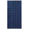 Canadian Solar CS6X-305P 305 Watt Poly Solar Panel