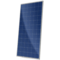 Canadian Solar CS6X-320P 320 Watt Poly Solar Panel