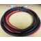 Charger Cables 6AWG, 60 Inches, Pair, Ring/Ferrule