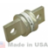 175A Replacement Class T Fuse