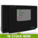 Schneider Electric Conext Automatic Generator Start (AGS)