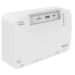 Schneider Electric Conext ComBox - Puerto Rico