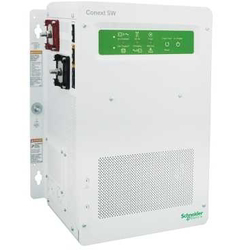 Schneider Electric Conext Sw 4024 Inverter Charger