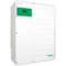 Schneider Electric Conext XW+ 6848 PRO Inverter/Charger - Puerto Rico
