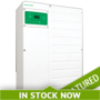 Schneider Electric Conext XW+ 5548 Inverter/Charger